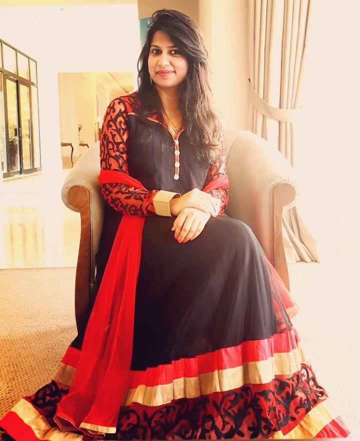 anarkali, indian traditional wear,