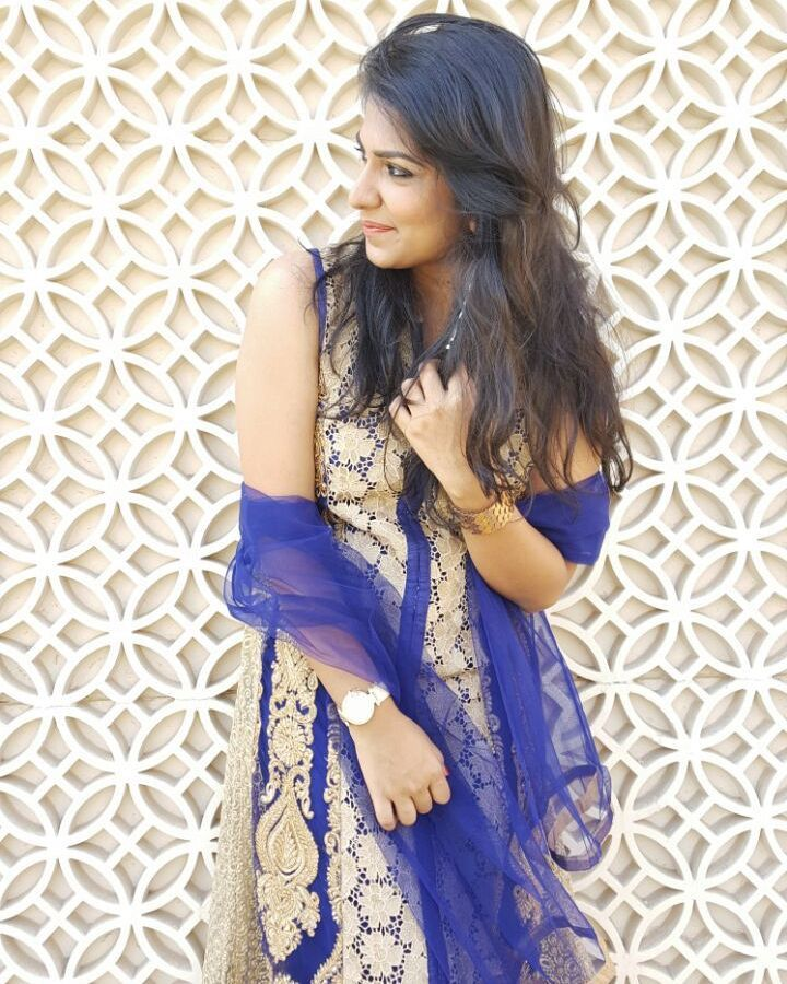 make up, indian, hair