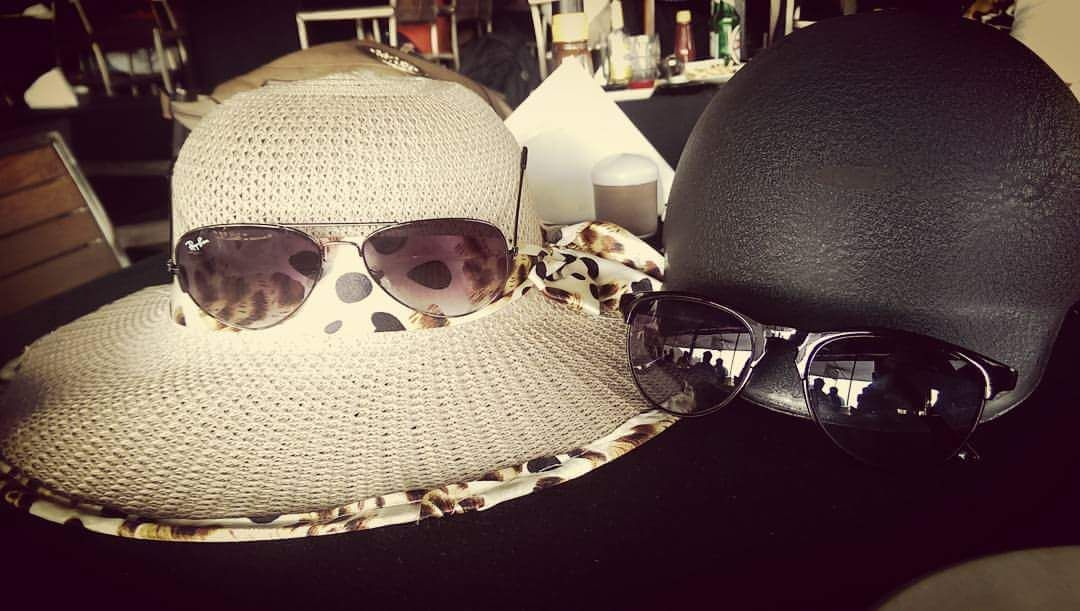 goa, shades