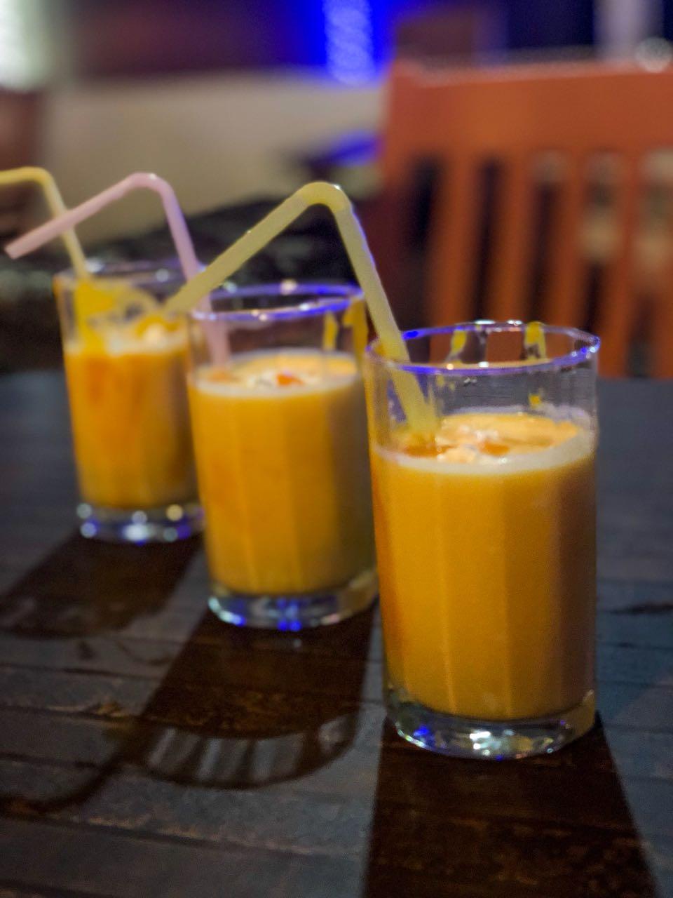 lassi, mango lassi, mangoes, drink, regreshers,starters