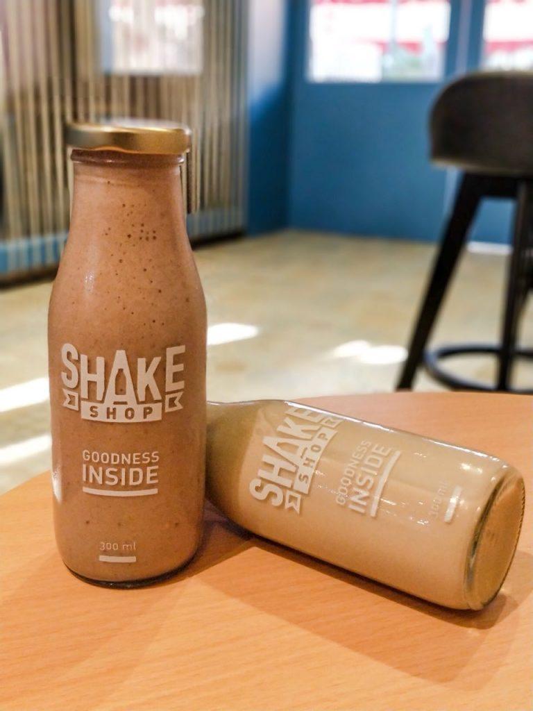 shakes, hazelnut, cookie and cream, pune, milkshakes