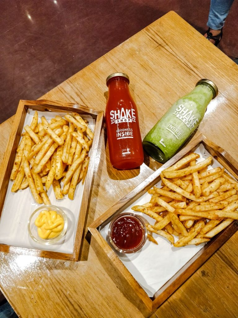 fries, french fries, potato fries, spicy, chilli