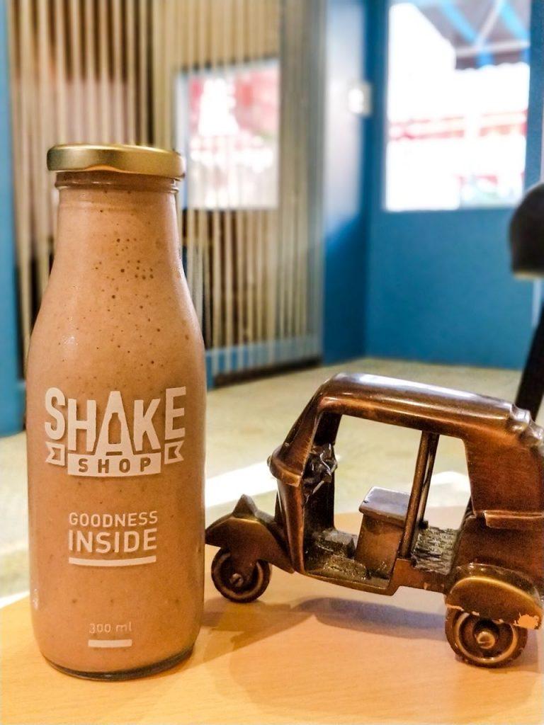 pune, shake, milkshake, healthy, dholepatil, chocolate, milkshakes, shakes, ice tea, fries, smoothie