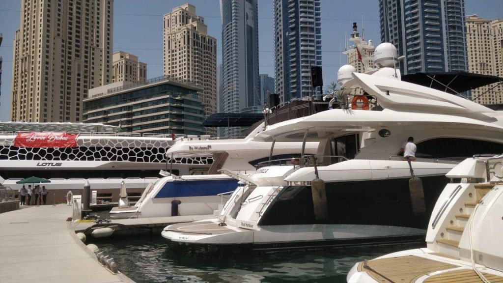 yatch, friday, brunch, yatch party, dubai, burj, marina, dubai marina. yatch