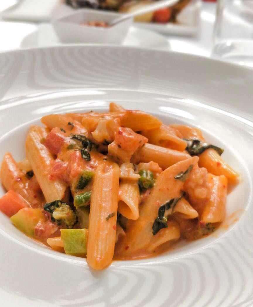 pasta, veg pasta, non-veg pasta, spicy pasta, italian pasta