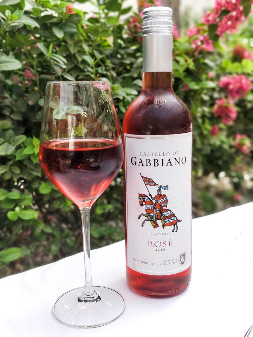 wine, red wine, white wine,french wine, italian wine