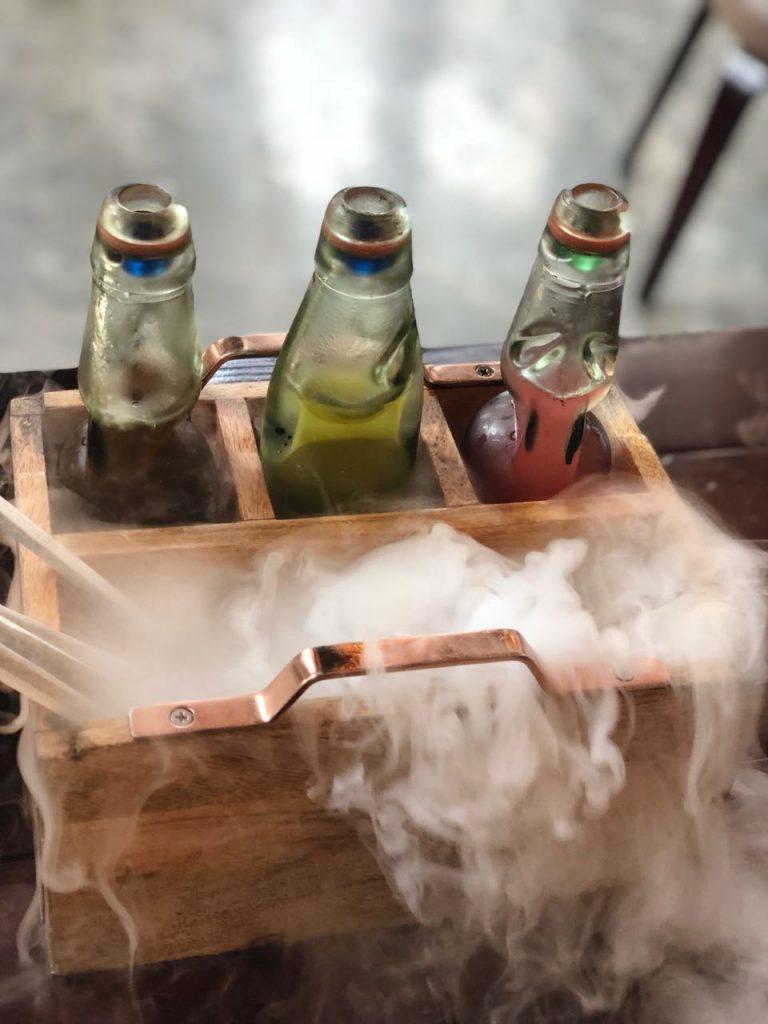 shikanji, drink, coolers, farzi