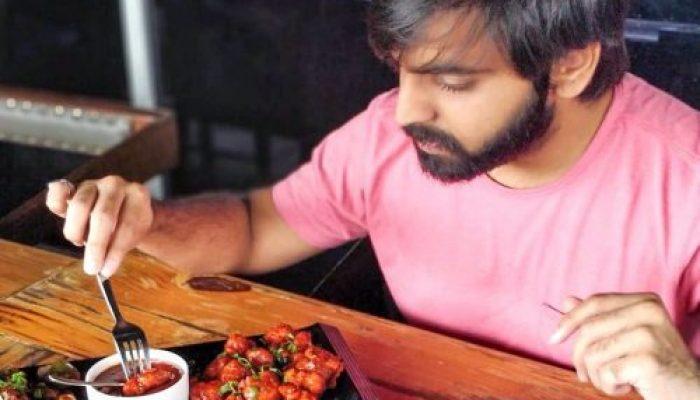 Barbeque Adda, Pune