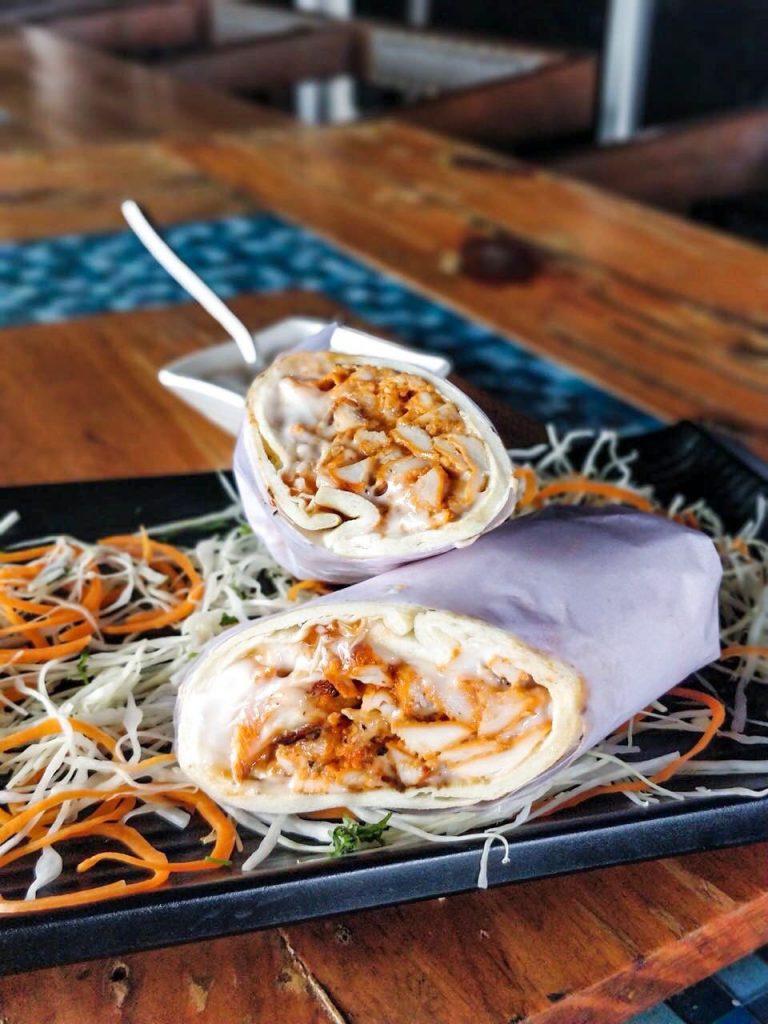 lebanese food, shawarma, pune shawarma, bbq restaurant